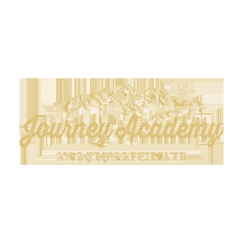 Journey Academy