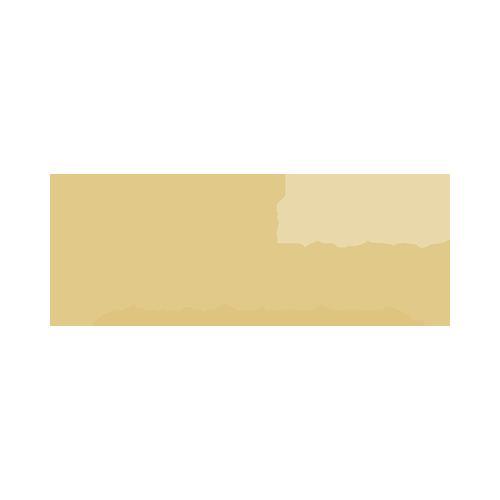 Living Water Express Car Wash